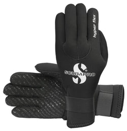 SCUBAPRO Gloves - Hyperflex - 3mm 58.115