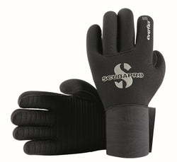 SCUBAPRO Gloves - 5mm Everflex 58.150