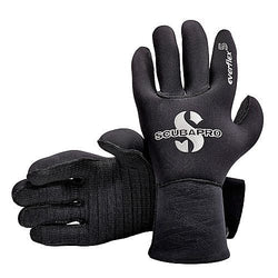 SCUBAPRO Gloves - 5mm Everflex 58.151