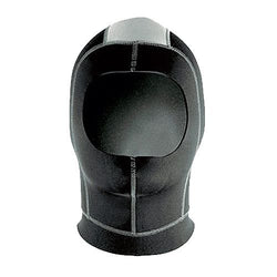 SCUBAPRO Hood - Everflex 6.5/5/3mm 67.241