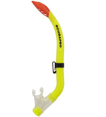 SCUBAPRO Pufferfish Youth Snorkel
