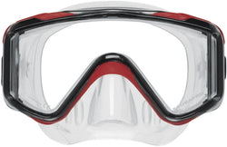 SCUBAPRO Crystal Vu Plus Facemask