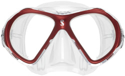 SCUBAPRO Spectra Mini Facemask