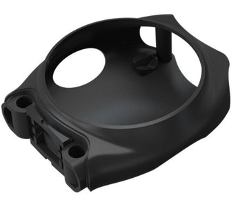 Suunto Combo Mount for Zoop Novo