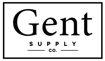Gent Supply Co.