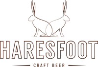 Haresfoot Brewery Shop