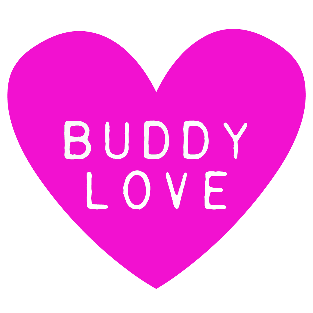 Buddy Love Wholesale
