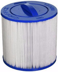 Unicel Filter Element 6CH-25