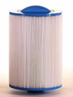 Unicel Filter Element 7CH-402