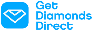 Get Diamonds Direct