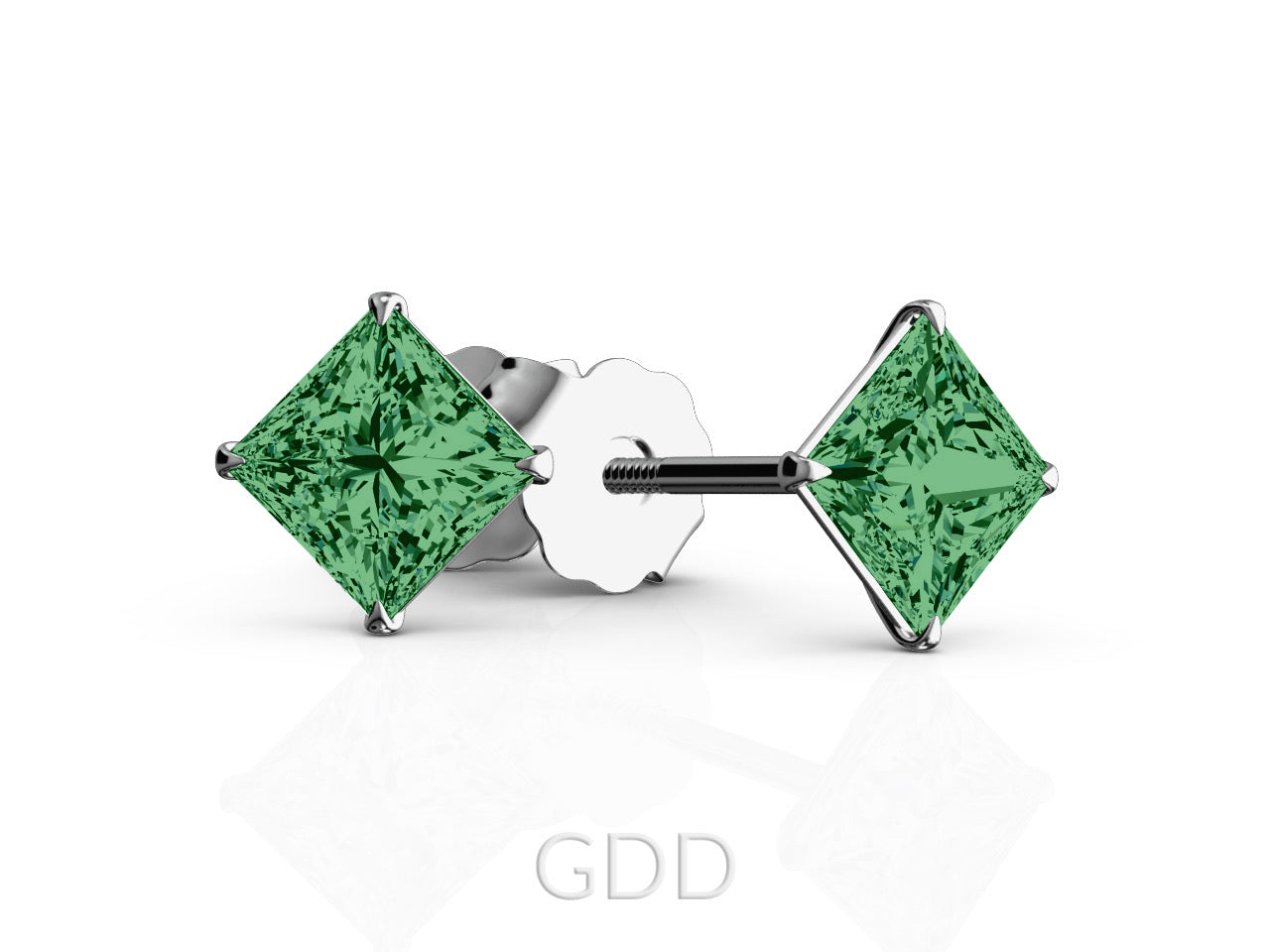 emerald in green online salma instant geulis of premium picture neng