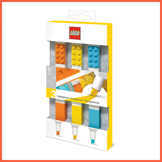 LEGO® Highligters