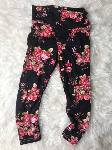 12/18 Leggings