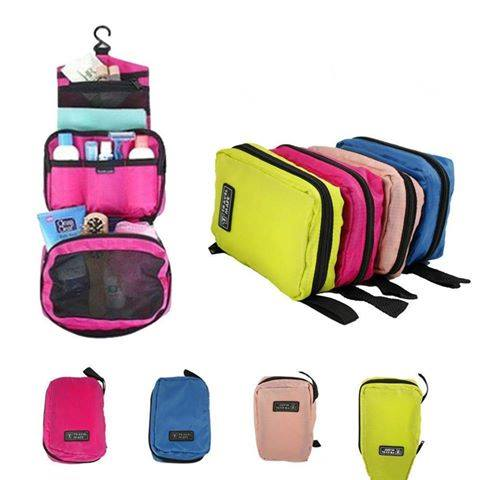 Travel Mate Bags