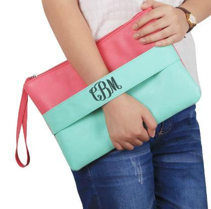 Womens Clutch Handbags