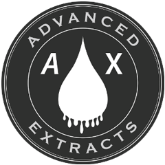 Advanced Extracts