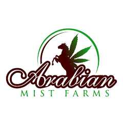 Arabian Mist Farms