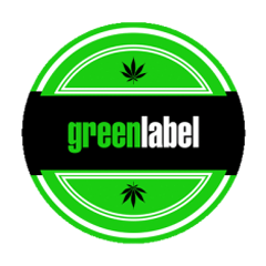Green Label Products