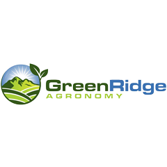 Green Ridge Agronomy