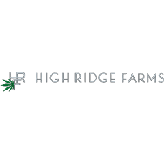 High Ridge Farms