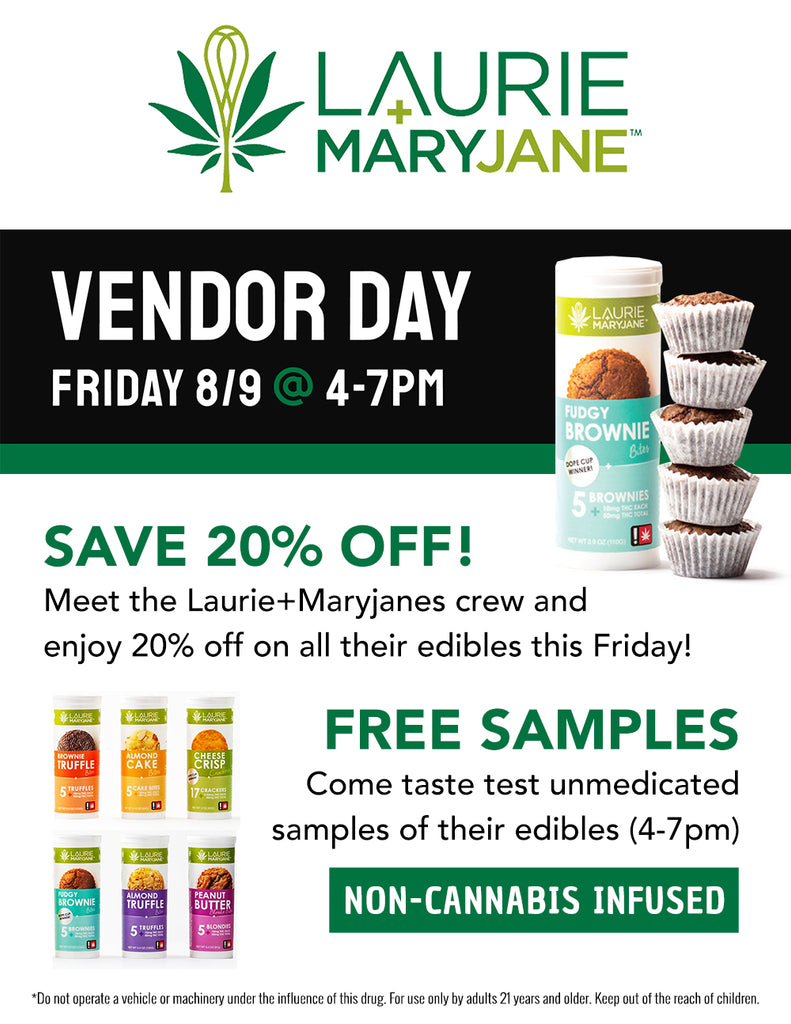 Laurie+MaryJane