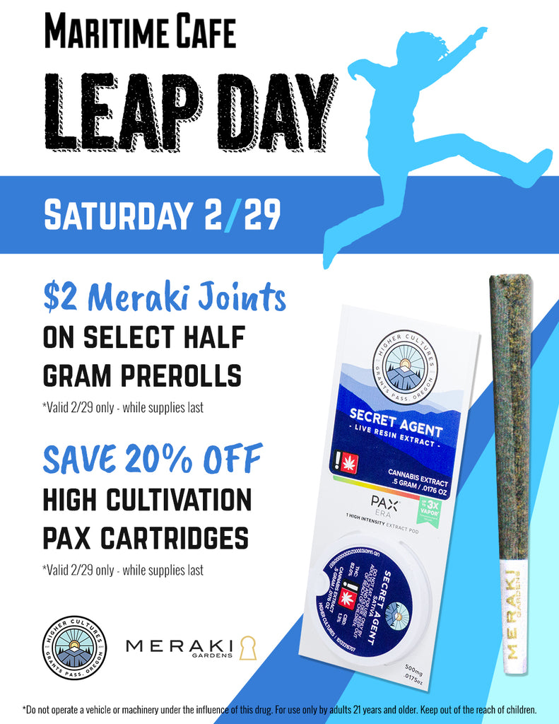 leap day - photo #16