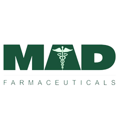 Mad Farmaceuticals