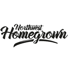 NorthWest HomeGrown