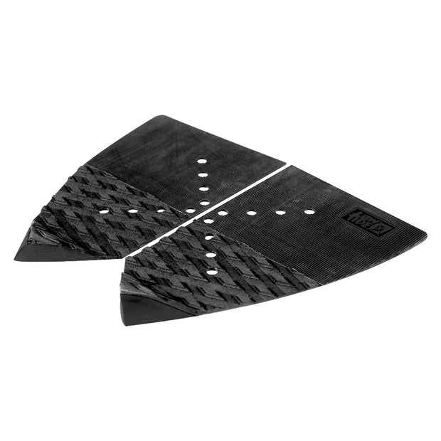 KRAKEN 2 PC TRACTION PAD