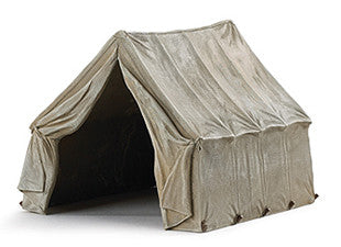 Safari Ltd Civil War Officers Tent