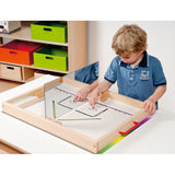 Sand Trays and Accessories