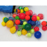 Small Ball Set
