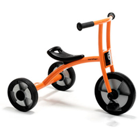 Medium Tricycle