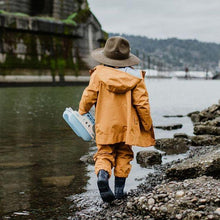 Children's Rain Gear