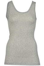 Engel Women Tank, Organic Cotton