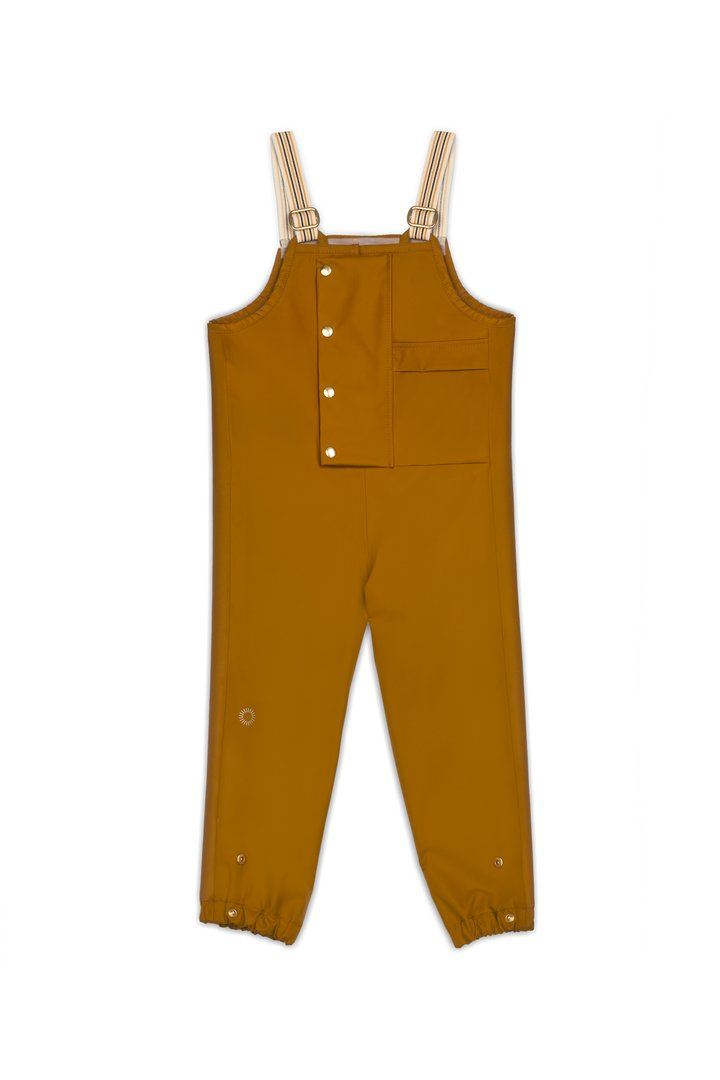 Faire Child Dungaree