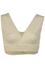 Engel Women Nursing Bra, Organic cotton
