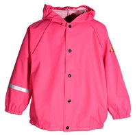 Abeko/Tells Child Rain Jacket