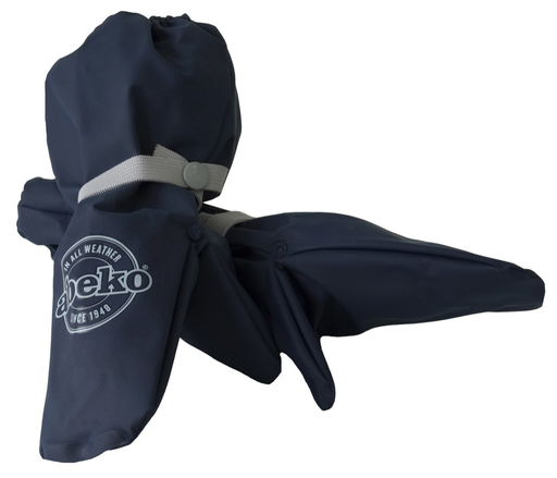 Abeko Child Unlined Rain Mitten