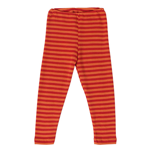 Engel Baby Leggings, Wool/Silk