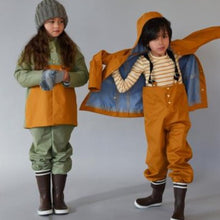 Child outerwear Canada