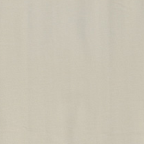 Hocosa Child Sleeveless Shirt, Wool/Silk