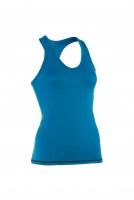 Engel Women Sports Top, Merino Wool/Silk