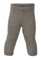 Engel Toddler Leggings, Merino Wool/Silk