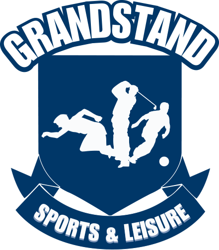 Grandstand Sports