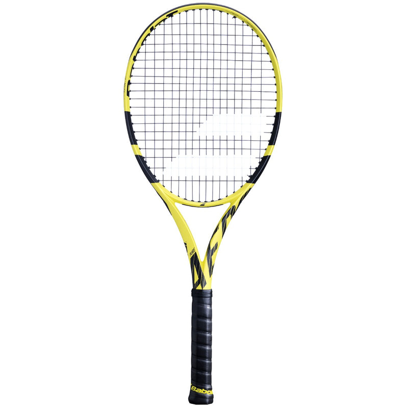 Babolat Pure Aero Senior Tennis Racket