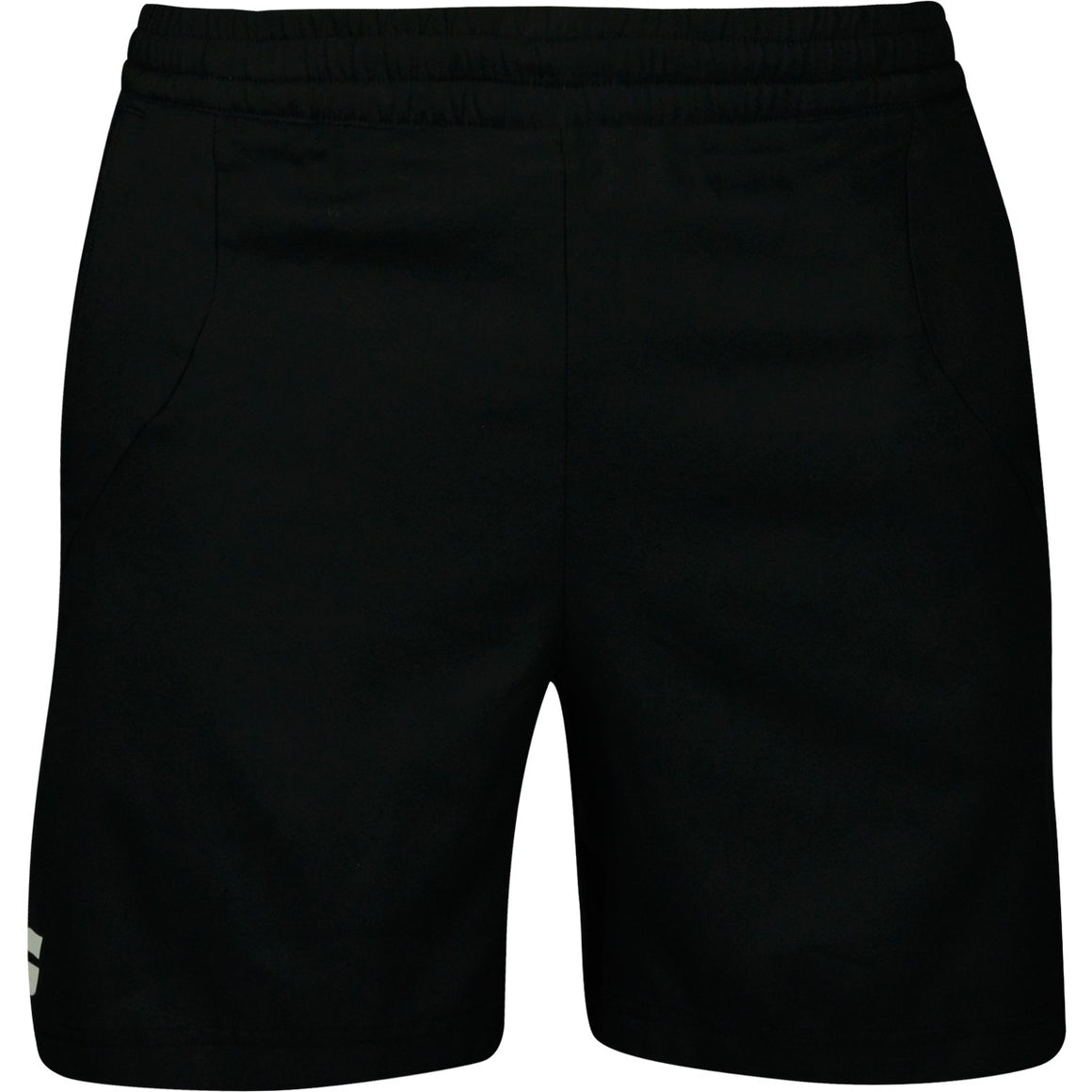 Babolat Boys Core short