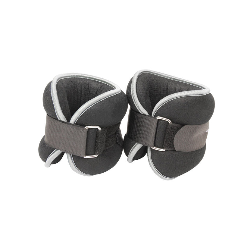 Fitness Mad Neoprene Wrist & Ankle Weights