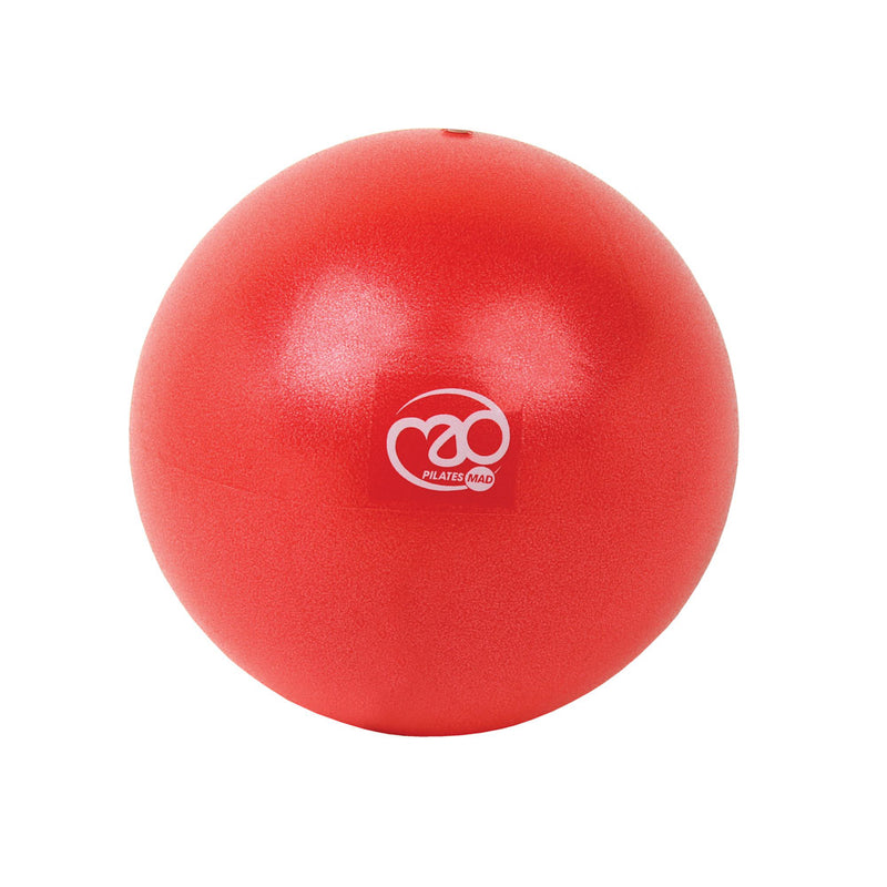 Fitness Mad Exersoft Ball