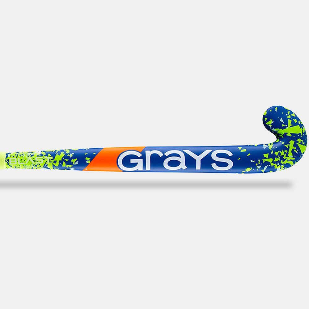 Grays Blast Ultrabow Senior Hockey Stick